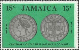 Colnect-1405-001-First-Jamaica-penny.jpg