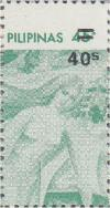 Colnect-2945-503-1975-Philippine-Orthopedic-Association-Overprinted.jpg