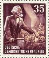 Colnect-1976-102-Marx-at-the-lectern.jpg