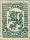 Colnect-158-849-Temporary-wartime-issue-Vaasa.jpg