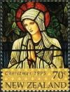 Colnect-2122-914-Virgin-Mary-Stained-Glass-Windows.jpg