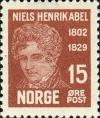 Colnect-2575-170-Death-Centenary-of-N-H-Abel-mathematician.jpg