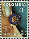 Colnect-5920-485-Rotary-emblem-paintings.jpg