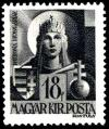 Colnect-993-195-Virgin-Mary-Patroness-of-Hungary.jpg