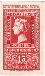 Colnect-4877-846-Centenary-of-the-Spanish-Stamp.jpg