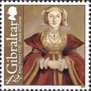Colnect-3564-352-King-Henry-VIII---Anne-of-Cleves.jpg