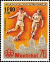 Colnect-1172-108-XII-Summer-Olympics---Montreal-76.jpg