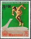 Colnect-1172-114-XII-Summer-Olympics---Montreal-76.jpg