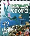 Colnect-1247-716-Post-Diver-Underwater-Post-Office.jpg
