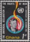 Colnect-1448-713-Eleanor-Roosevelt-and-Flame.jpg