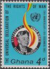 Colnect-1448-714-Eleanor-Roosevelt-and-Flame.jpg