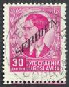 Colnect-2184-973-King-Petar---Overprint---2nd-issue.jpg