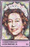 Colnect-3252-874-Photomosaic-of-Queen-Elisabeth.jpg