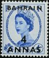 Colnect-850-716-Queen-Elisabeth-II-with-overprint.jpg