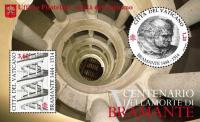 Colnect-2395-457-500th-Anniversary-of-the-Death-of-Bramante.jpg