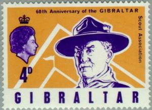 Colnect-120-089-60th-Anniversary-of-Scouts-in-Gibraltar.jpg