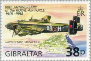 Colnect-120-892-80th-Anniversary-of-the-Royal-Air-Force.jpg