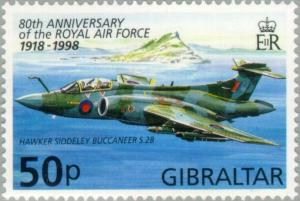 Colnect-120-893-80th-Anniversary-of-the-Royal-Air-Force.jpg