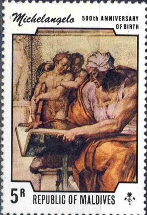 Colnect-3254-476-500th-anniversary-of-Birth---Michelangelo.jpg