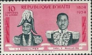 Colnect-3589-604-Dessalines---Magloire.jpg