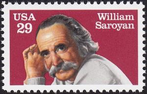 Colnect-5097-288-William-Saroyan-1908-1981-Author.jpg