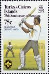 Colnect-2607-852-See-Scout-Cricket-Match.jpg