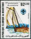 Colnect-998-866-75th-Anniversary-of-Scouting---Sea-Scouts-the-sailboat.jpg