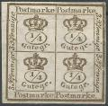 Colnect-2814-262-Braunschweig-coat-of-arms.jpg