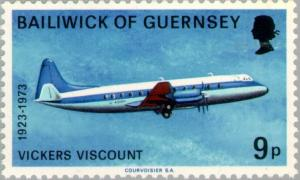 Colnect-125-599-Vickers-Viscount-800---Anne-Marie--.jpg