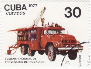 Colnect-1406-357-Rescue-vehicle-1975.jpg
