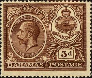 Colnect-3819-300-Seal-of-Bahamas.jpg