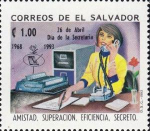 Colnect-4107-990-Secretary-s-Day.jpg