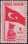 Colnect-720-710-Turkish-Flag-and-Soldier.jpg
