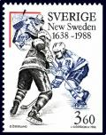 Colnect-1666-125-Swedish-ice-hockey-players.jpg