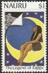 Colnect-1209-414-Girl-sitting--in--the-Moon.jpg