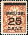 Colnect-2268-069-Safety-deposit-box-stamps-Overprinted.jpg
