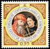 Colnect-5023-039-25th-Anniv-of-Centesimus-Annus-Pro-Pontifice-Foundatio.jpg