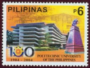 Colnect-2895-225-Polytechnic-University-of-the-Philippines-Centennial.jpg