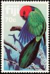 Colnect-1595-839-Red-breasted-Musk-Parrot-Prosopeia-tabuensis-.jpg