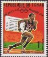Colnect-1112-300-Tommie-Smith---USA---200-m-run.jpg
