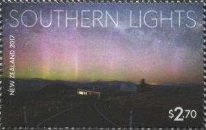Colnect-4041-262-Southern-lights.jpg