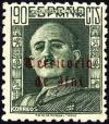 Colnect-1337-293-Stamps-of-Spain-from-1948Overprinted.jpg
