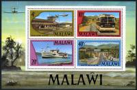 Colnect-2141-184-Transportation-in-Malawi.jpg