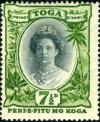 Colnect-1258-751-Issue-of-1920-1935.jpg