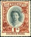 Colnect-1258-752-Issue-of-1920-1935.jpg
