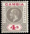 Colnect-1495-017-Issue-of-1921-1922.jpg