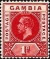 Colnect-1534-250-Issue-of-1921-1922.jpg