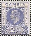 Colnect-1534-253-Issue-of-1921-1922.jpg
