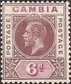 Colnect-1534-254-Issue-of-1921-1922.jpg