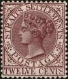 Colnect-3590-974-Issue-of-1892-1899.jpg
